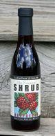 SHRUB, RASPBERRY Tait Farm 12/12.7oz