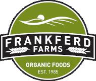 Frankferd Farms